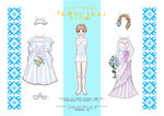 kise_shiho_pdf