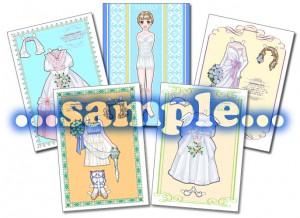 kise_shiho_sample